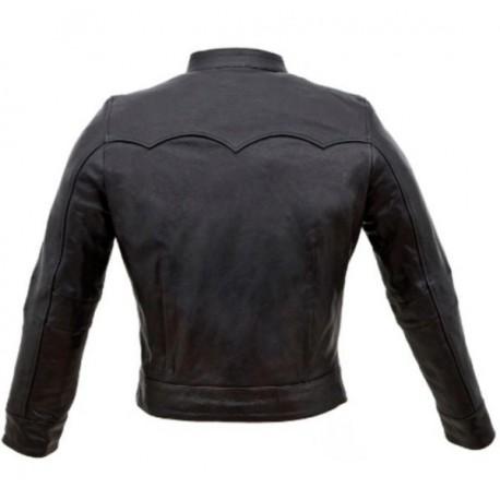 chaqueta-piel-alex-originals-811