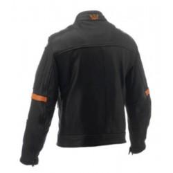 chaqueta-piel-alex-originals-808