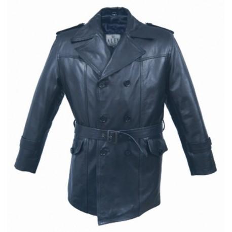 chaqueta-piel-alex-originals-823