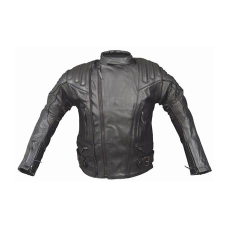 chaqueta-piel-alex-originals-8040-negro