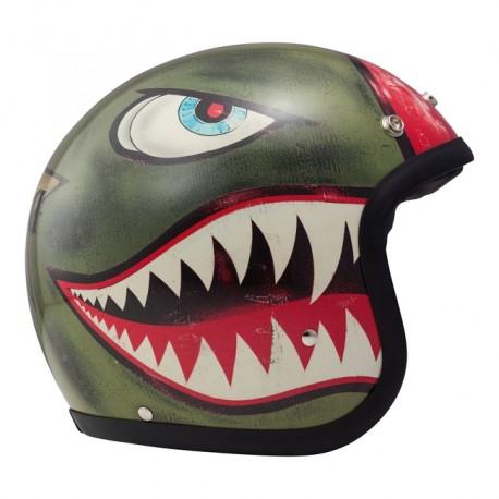 casco-jet-dmd-shark-green