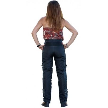 pantalon-cordura-lady-alex-originals-rider