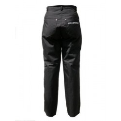 CORDURA PANTS LADY BETH ALEX ORIGINALS