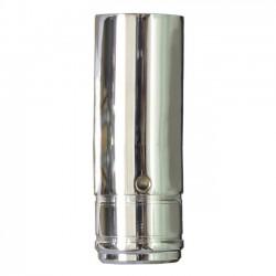 39 mm fork tubes. HARLEY DAVIDSON SPORTSTER 88-15