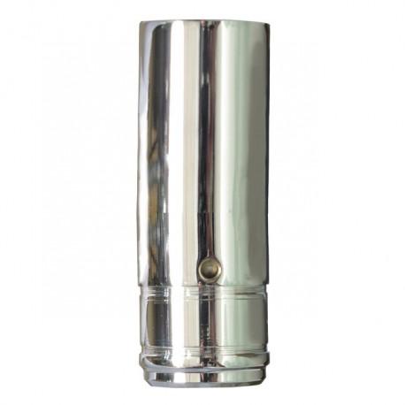 tubos-de-horquilla-39-mm-harley-davidson-sportster-88-13