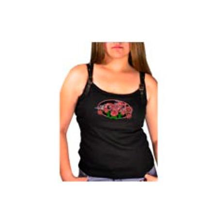 camiseta-lady-gsl-314