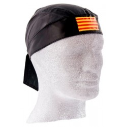 ALEX ORIGINALS SKIN BANDANA CATALAN