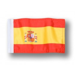 SPAIN FLAG ALEX ORIGINALS