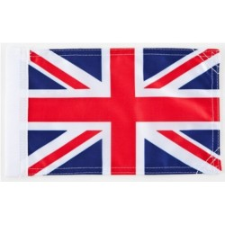 BANDERA UK ALEX ORIGINALS