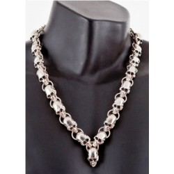 COLLAR ALEX ORIGINALS 13
