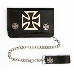 CARTERA ALEX ORIGINALS 926
