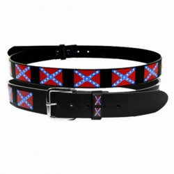 ALEX ORIGINALS BELT 9011