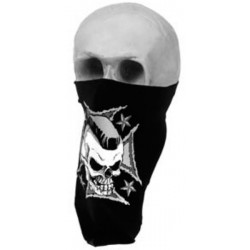 ALEX ORIGINALS 482 MASK