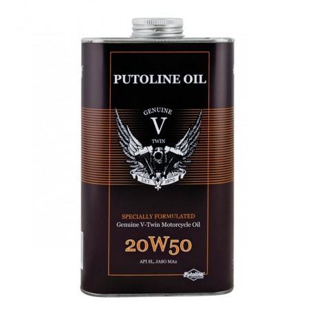 aceite-motor-putoline-20w50-synthetic-harley-davidson