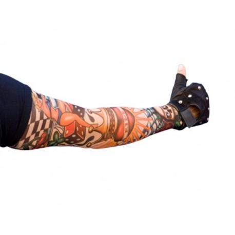 manga-imitacion-tatoo-alex-originals-123