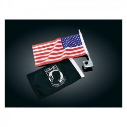 soporte-bandera-3-4-bandera-eeuu