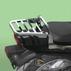 GRILL rack topcases KYMCO 125 ZING II DARKSIDE