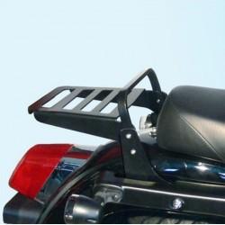 LEONART rack GRILL BLACK DAYTONA 125/350