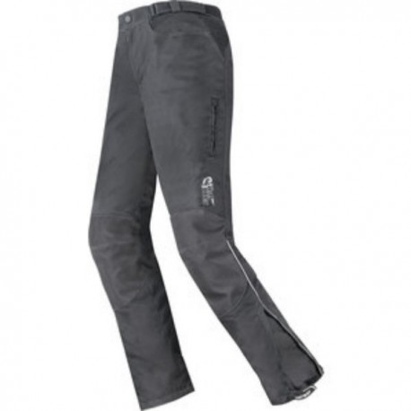 pantalon-cordura-fastway-touring