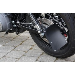 portamatricula-lateral-harley-fxsts-softail-springer-evo-88-99