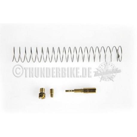 kit-recalibracion-carburacion-wild-yamaha-xv1600-99-04