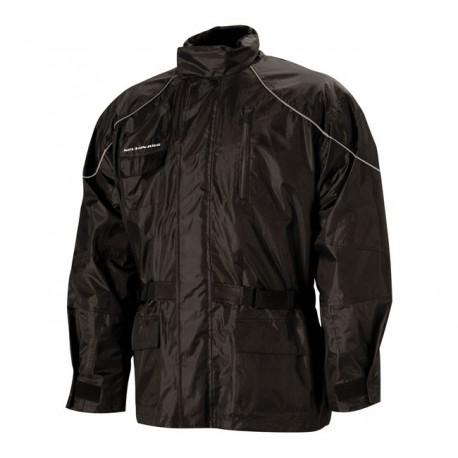 traje-impermeable-nelson-rigg-aston-black