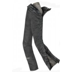 AQUA PROOF WATERPROOF PANTS ZIP II