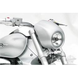 DOME Café Racer SUZUKI M1800R
