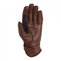guante-piel-rsd-brown-riot