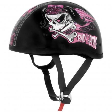 casco-skid-lid-bad-to-the-bone