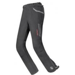 pantalon-cordura-fastway-season