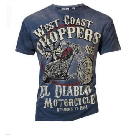 camiseta-west-coast-choppers-ride-el-diablo