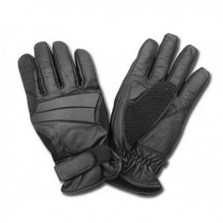 guantes-de-verano-de-cuero-negro-al24