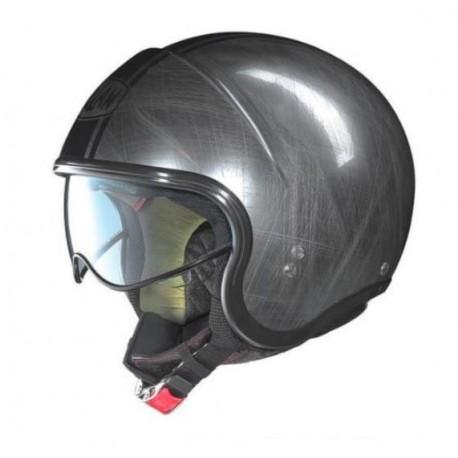 casco-jet-nolan-n21-caribe