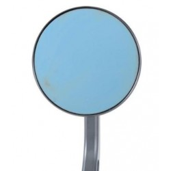 espejo-manillar-lsl-clubman