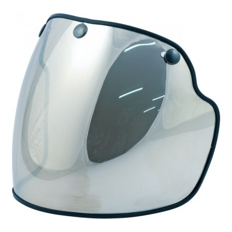 pantalla-full-face-espejo-para-cascos-dmd