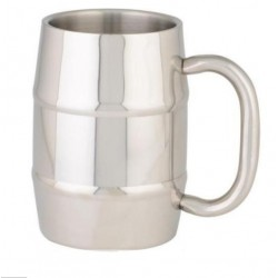 0.5L BEER PITCHER
