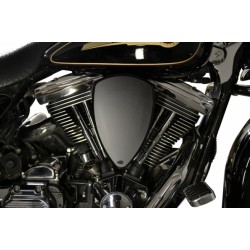 BLACK BARON AIR FILTER HONDA VTX1800