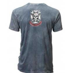 camiseta-west-coast-choppers-blue-vintage