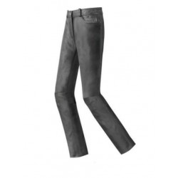 PANTALON PIEL CLASSIC ROUTE II (OUTLET)