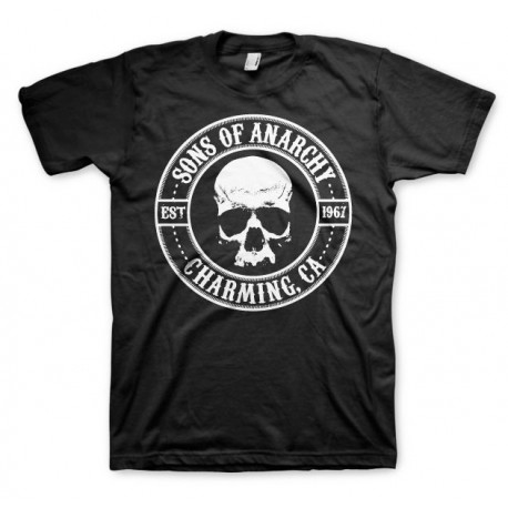 camiseta-sons-of-anarchy-seal