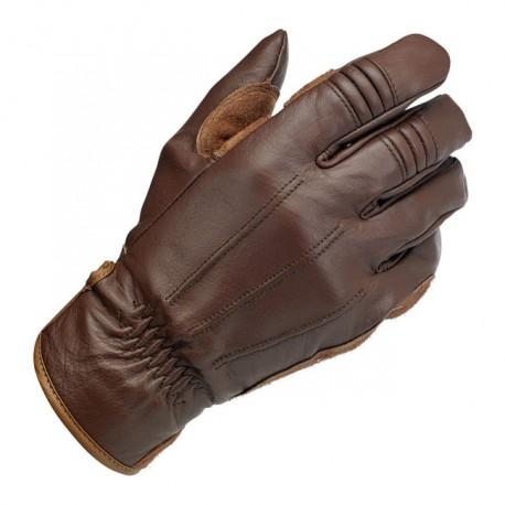 guantes-biltwell-work-chocolate