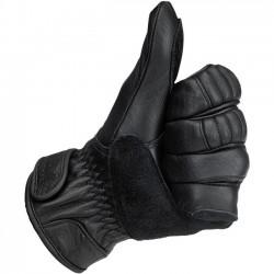 guantes-biltwell-work-black