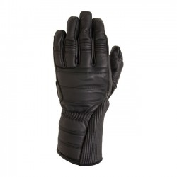 ROLAND SANDS JUDGE GLOVES BLACK