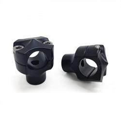 torretas-big-bone-negro-15-cm-para-manillar-1-1-4