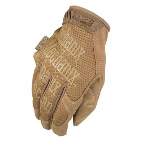 guantes-mechanix-original-negro-blanco