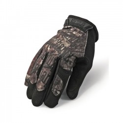 GUANTES MECANICO MECHANIX ORIGINAL MOSSY OAK