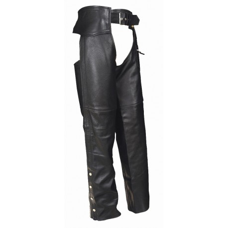 chaps-piel-alex-originals-309-flecos