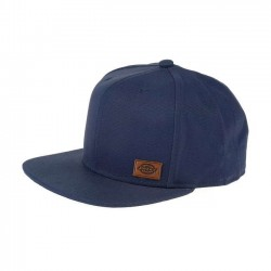 DICKIES BLUE NAVY HAT MINNESOTA