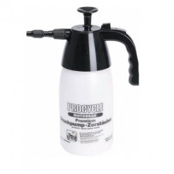 BOTE SPRAY MULTIUSOS 1L PROCYCLE
